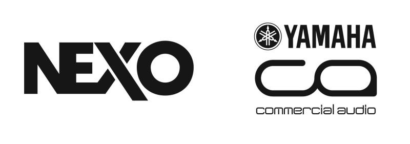 ca_nexo-logos_combo-e1392764736148